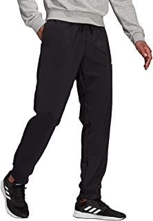 Adidas M STANFRD TC PT NOT SPORTS SPECIFIC PANTS For Men