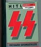 Hitler's SS