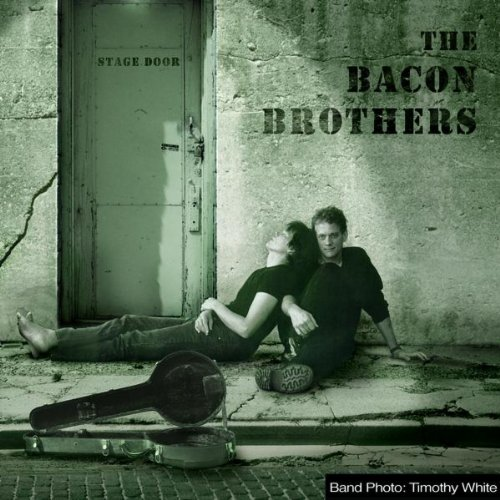 Don T Leave The Lava Lamp On For Me By The Bacon Brothers On