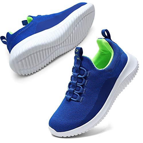Zapatos Niño Corte Ingles