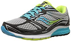 best running shoes for narrow feet and high arches