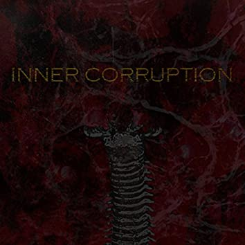 Inner Corruption