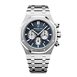 Audemars Piguet AP Royal Oak