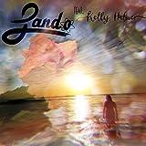 Wildcard (feat. Kelly Hafner)