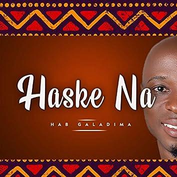 Haske Na