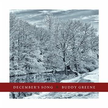 December's Song