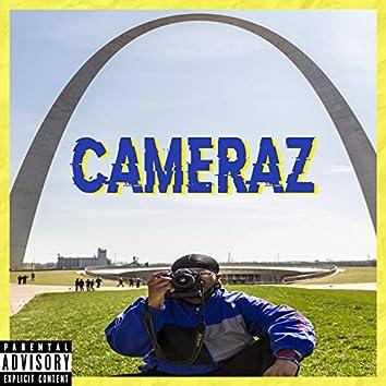Cameraz