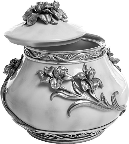iris urn - 2