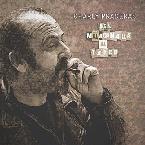 Charly Praderas