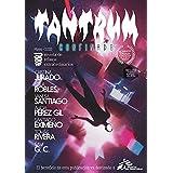 Revista Tantrum #7 (Spanish Edition)