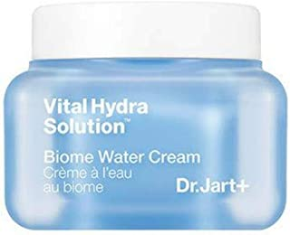 Dr.Jart Vital Hydra Solution Biome Water Cream 50ml