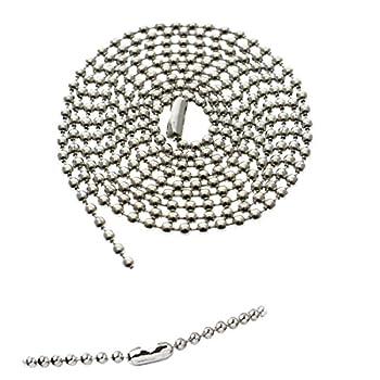 Best police badge holder necklace Reviews