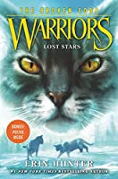 Warriors: The Broken Code #1: Lost Stars (Warriors: The Broken Code, 1)