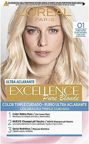 L'Oreal Paris Colorista Coloración Temporal Colorista Washout Indigo Hair - 1 Unidad