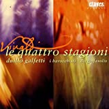 Concerto in C Major for Mandoline, Strings & Basso Continuo, RV 425, '…Con tutti li violini pizzicati': II. Largo