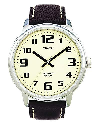 Timex Montres bracelet T28071D7