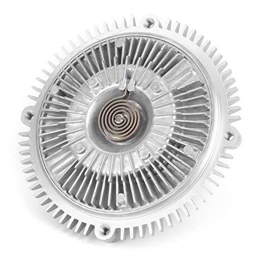 Lüfterkupplung, Motorkühlgebläsekupplung FE66-23-907 Autozubehör Passend für B2000/B2200