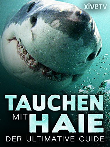 Tauchen mit Haien: Der ultimative Guide [OV]