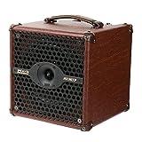 Immagine 2 dv mark acoustic ac 801p