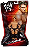 WWE Wade Barrett Figure Series #12