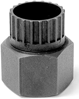 Park Tool FR-4 Freewheel Remover for Atom Freewheels by Park Tool
