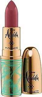 MAC Disney Aladdin Lipstick - Rajah