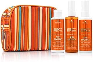 Best schwarzkopf sun protect spray Reviews