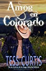 Amor en Colorado par Curtis