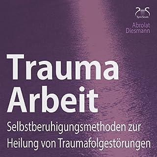 Trauma Arbeit Titelbild