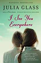 Best i see you everywhere Reviews