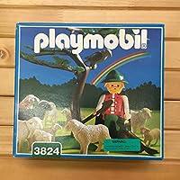 playmobil プレイモービル 3824