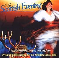 A Scottish Evening