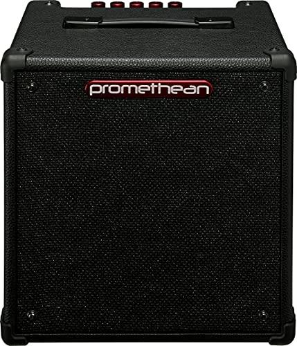 IBANEZ Promethean E-Bass Combo Verstärker 20W @ 8Ω - 1 x 8