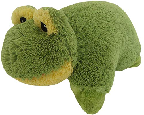 10 best frog pillow pet for 2021