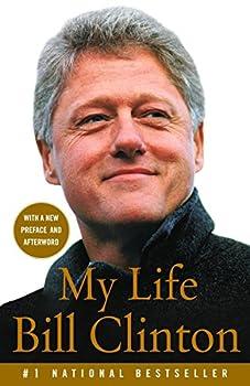 Paperback My Life Book