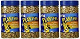 Planters Dry Roasted Sunflower Kernels (Pack of 4)