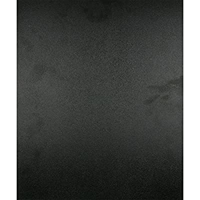 Amazon Com Abs Plastic Sheet