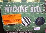 Machine Soul: An Odyssey Into Electronic Dance Music