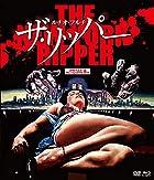 ルチオ・フルチ ザ・リッパー UHDマスター版 BD&DVD BOX