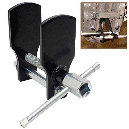 starnearby Professional Bremsscheibe Kolben Replica Bremsbelagspreizer) Auto Bremssattel Hand Werkzeug