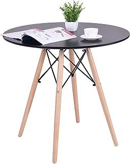 mid century poker table