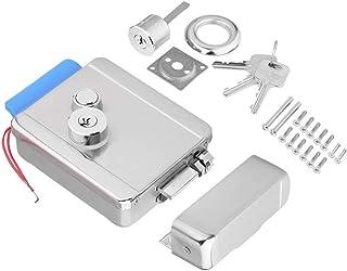 2 st/ücke Elektrische schrankt/ür kleine zungenschloss MS753 schieben typ PC kunststoffschloss netzwerk schrank industriellen schrankchassis schrank t/ürschloss