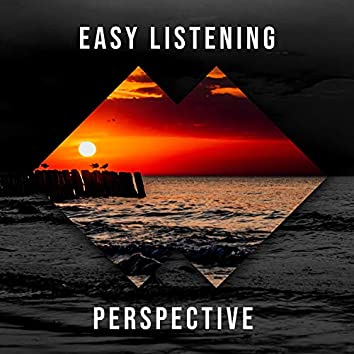 Easy Listening Perspective, Vol. 3