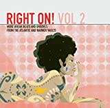 Right On!, Vol. 2
