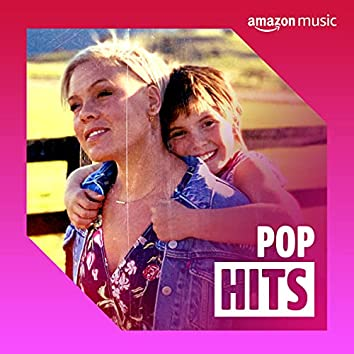 Hits Pop