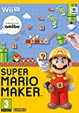 Super Mario Maker [Importación Inglesa]