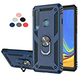 Compatible for Samsung Galaxy A9 2018 Case,Galaxy A9s,A9 Star Pro...
