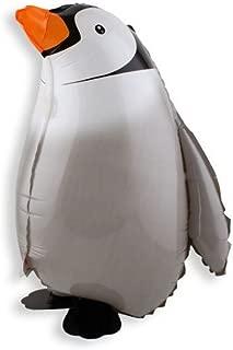 Best penguin birthday balloons Reviews