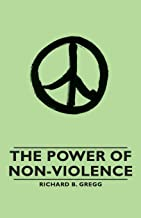 The Power of Non-Violence (Pacifism)