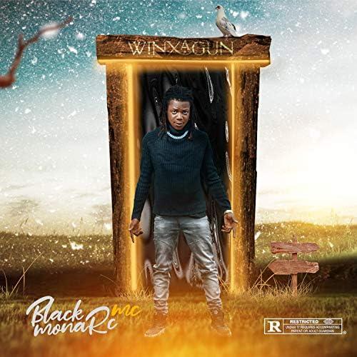 Black Monarc MC